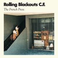 Rolling Blackouts Coastal Fever - French Press de Sub Pop en SoundCloud