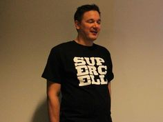 Here's The Secret Behind The Multibillion Dollar Success Of The Startup That Made Clash Of Clans Clash Of Clans, The Secret, Success, Business, Mens Tops, T Shirt, Fashion, Supreme T Shirt, Moda