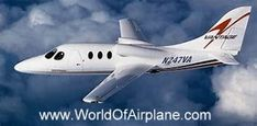 VisionAire sets sights on 2014 first flight for new Vantage jet Qantas Airlines, Viking S, International Airlines, Cabin Crew, Civilization, Pilot, Aviation, Aircraft, Airplanes
