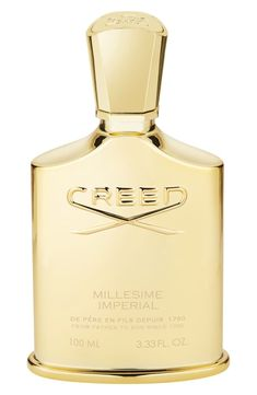 Shop a great selection of Creed Millesime Imperial Fragrance. Find new offer and Similar products for Creed Millesime Imperial Fragrance. Creed Perfume, Creed Fragrance, Creed Cologne, Fragrance Online, Best Fragrances, Parfum Spray, E Bay, Perfume Bottles, Water Bottles