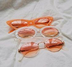4fdfce5f2b Lentes Modernos, Gafas Retro, Última Moda, Estilo De Calle, Gafas De Sol