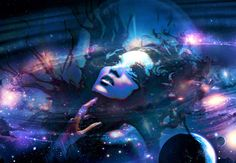 11 Signs You Are An Indigo Child Who Is Meant For Greater Things