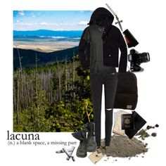 """""""Lacuna"""" by paintedsouldesign on Polyvore"""