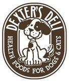 Dexter's Deli