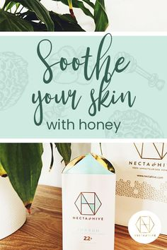 Studies show that the most efficient and effective treatment method for mild burns is honey. Scientific research has revealed that the healing process can be improved due to the skin being soothed by the natural anti-inflammatory properties in honey. Honey For Cough, Australian Honey, Honey Benefits, Best Honey, Alternative Treatments, Sugar Cravings, Raw Honey, Bees Knees