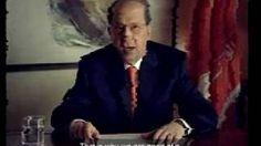 OTV PRESENTATION 2006
