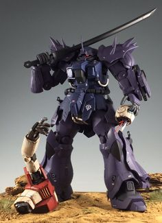 http://gundamguy.blogspot.com/2016/09/re100-efreet-nacht-customized-build.html