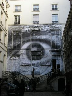 JR_Paris 3