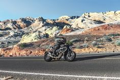 Ducati Diavel Carbon now comes with a choice of colours. Check out the 2014 Ducati line-up and price list at hhttp://motorbikewriter.com/ducati-colours-diavel-carbon/
