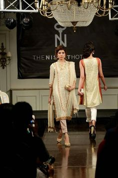 Exclusive Fall and Winter Dresses 2015 In Western Style By Nishat Linen -  WFwomen #western dresses,  #casual wear 2015  dress for western girls