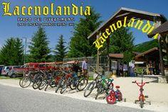 #FacileRisparmiare: #Lacenolandia: #BigliettiScontati | #IngressiScontati #Sconti #Promozioni #Voucher #ParcoGiochi #ParcoATema #ParcoTematico #Avellino #Irpinia #Laceno #LagoLaceno