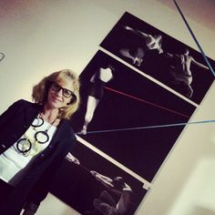 Porta Venezia in Design: tiroallafune by Gianna Carrano #MilanDesignWeek #Fuorisalone