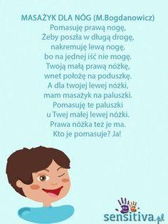 Trendy w kategoriach edukacja w tym tygodniu - Poczta Early Education, Kids Education, Games For Kids, Activities For Kids, Projects For Kids, Crafts For Kids, Polish Words, Kindergarten Songs, School Songs