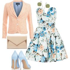 """Без названия #664"" by nanika777 on Polyvore"