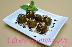 Stuffed Figs 1