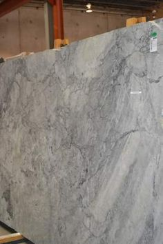 Quartzite Countertop | Gorgeous Marble Look, More Durable Than Quartz, And  More Heat Resistant