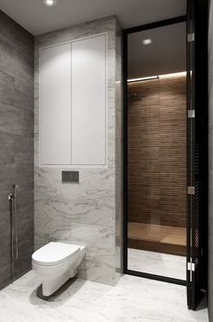 New Ideas Bathroom Organization Modern Tile Bathroom Tile Designs, Bathroom Colors, Bathroom Interior Design, Modern Bathroom, Small Bathroom, Bathroom Storage Shelves, Bathroom Organization, Bathroom Decor Pictures, Laundry In Bathroom
