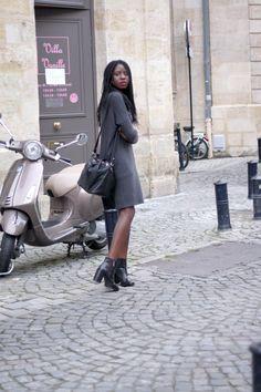 The Daily Women : Blog mode et lifestyle - Bordeaux