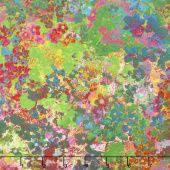Arabesque - Floral Impressions Wildflower Digitally Printed Yardage - Flaurie & Finch - RJR Fabrics — Missouri Star Quilt Co.
