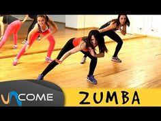 Sport And Danse Vidéos : Zumba Workout - Body Toning - Virtual Fitness Zumba Fitness, Dance Fitness, Fitness App, Zumba Videos, Workout Videos, Personal Trainer App, Personal Fitness, Dancer Workout, Lose Weight Running