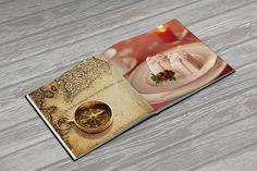 evrekaaa • catalogue