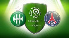 Paris Saint Germain Vs St Etienne (Copa De France): Live stream, Time, Date, Broadcaster, Kick off, broadcaster, highlights - http://www.tsmplug.com/football/paris-saint-germain-vs-st-etienne-copa-de-france/