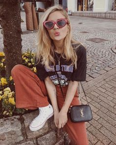 Isabella Thordsen (@isabellath) • Instagram-foto's en -video's