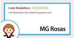 medallionweightloss.com #medical_weight_loss_doctor_modesto #medical_weight_loss_modesto_ca #medical_weight_loss_doctor_modesto #weight_loss_clinic #weight_loss_clinic_modesto #medical_weight_loss_modesto #Medallion_Weight_Loss_Clinic #medical_weight_loss #medical_weight_loss_doctor_modesto_ca #http://www.medallionweightloss.com #best_weight_loss_clinic_modesto #medical_weight_loss_doctor