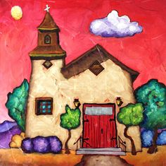 """Bobby Lee Krajnik 
