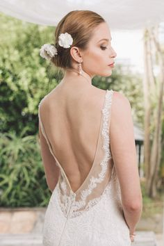 The Forever Piece | JANE YEH Design – Award-winning Wedding Dress Designer, Custom-made and Tailored to Fit On-Site, Excellent Worksmanship with Beautiful Embellishments, Couture Bridal Designs Worn by Many Celebrities, Auckland NZ