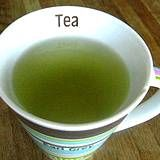 Sage Tea.  This medicinal tea is an excellent herbal remedy for stomach and intestinal ailments, as well as for menopausal symptoms and irregular menstrual bleeding.