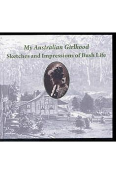Western Australian ebooks from Archive Digital Books Australia Books Australia, Australian Bush, Guide Book, Genealogy, This Book, Ebooks, Sketches, Writing, History