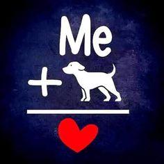 Η ύπαρξη ενός σκύλου στη ζωή μας δεν μας κάνει περιθωριακούς αλλά ολοκληρωμένους ανθρώπους | Ιστορίες Αδέσποτων