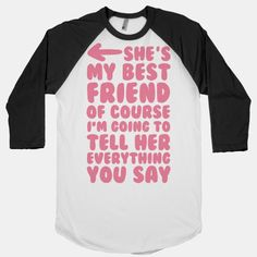 Chloee, you and I need this for Fair!! when we wear it we have to have pageants though!! HAHA!! Gotta love us!!