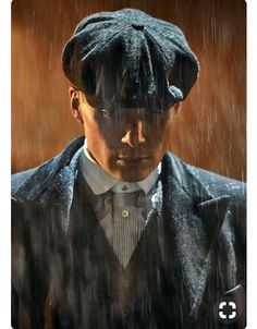 tommy shelby what a pic
