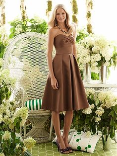 After Six Bridesmaid Style 6553 http://www.dessy.com/dresses/bridesmaid/6553/