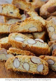 Scroccadenti romagnoli ricetta biscotti facili vicssskyart arte in cucina