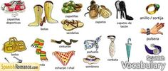 Build Your Brazilian Portuguese Vocabulary Learn To Speak Portuguese, Learn Brazilian Portuguese, Learn To Speak Spanish, Portuguese Lessons, Common Quotes, Portuguese Language, Learn A New Language, France, Learning Spanish