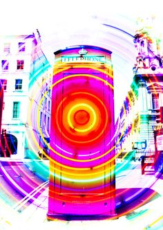 London 2012 Fair Grounds, London, Paris, Fun, Travel, Mariana, Montmartre Paris, Viajes, Paris France