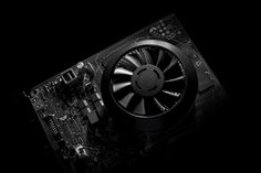 The NVIDIA GeForce GTX 750 Ti. Learn more: http://nvda.ly/In4OS