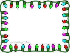 30 best christmas borders images on pinterest frames writing rh pinterest com celtic borders clip art free download decorative borders clip art free download
