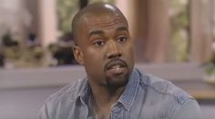 Kanye West Suffers 'Breakdown' After Burglars Refused to Rob Him