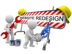 Invest in #WebsiteRedesign and enhance your presence on the World Wide Web - Matrix Bricks Infotech  - Why redesign an existing Website? - Should i redesign my website? - Why us?  Get Answers to your questions.   #WebsiteDesigning