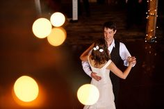 Reception Photography Tips for Professional Wedding Photographers