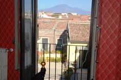 holiday apartment to rent in Catania casa Bonajuto