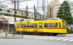 If you know where to buy one-day passes for various train, bus and subway lines, you can save a lot of money on fares when traveling in Tokyo.