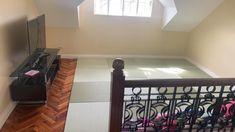 フィリピンの住まいに畳を設置したお客様事例