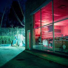 Patrick Joust : Photo