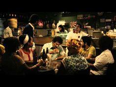 Trinta - O Filme | Trailer Oficial HD | 2014 - YouTube