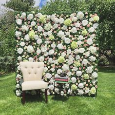 30 Creative DIY Spring Wedding Decor Ideas!